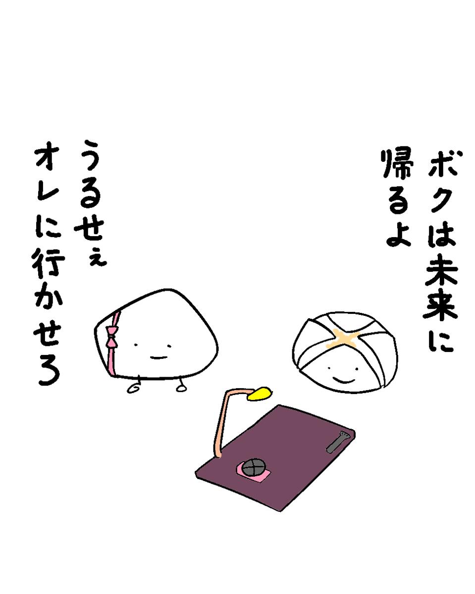 f:id:sakenoko:20211003221918p:plain