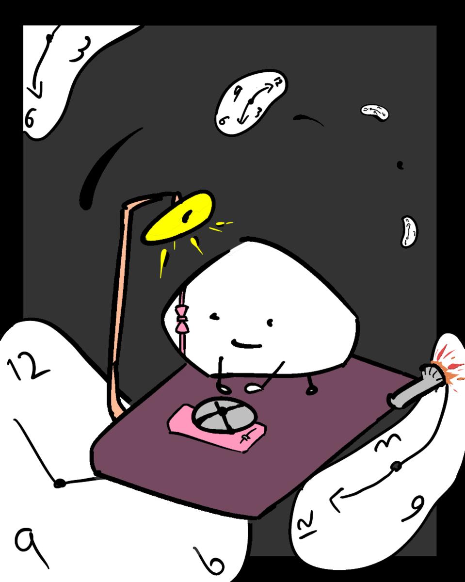f:id:sakenoko:20211003221948p:plain