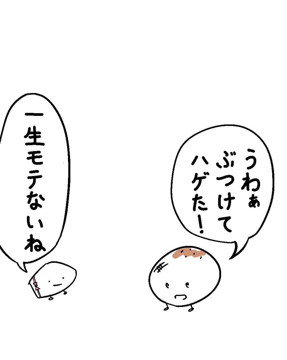 f:id:sakenoko:20211010212741p:plain