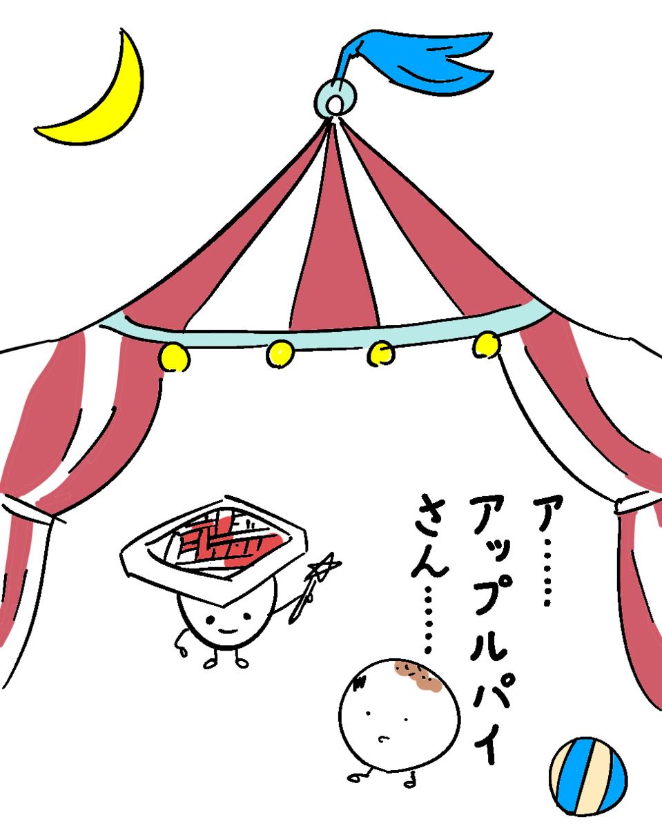 f:id:sakenoko:20211010212803p:plain