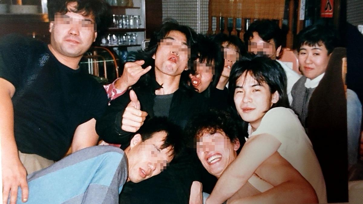 f:id:sakenomi_oyaji:20201030101739j:plain