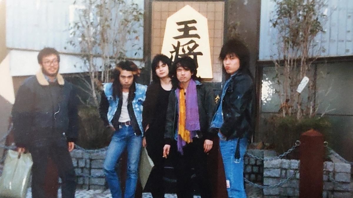 f:id:sakenomi_oyaji:20201101014224j:plain