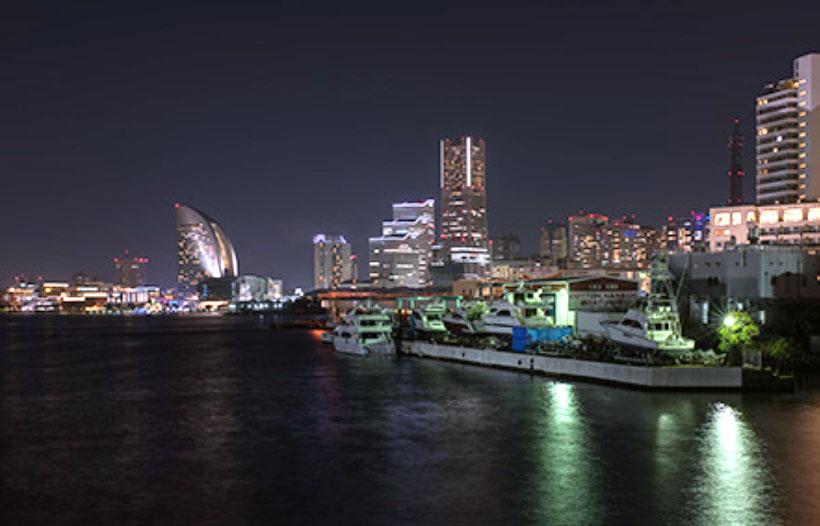 f:id:sakenomi_oyaji:20201211033553j:plain