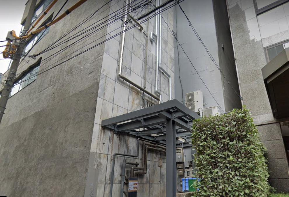 f:id:sakenomi_oyaji:20210115064705p:plain