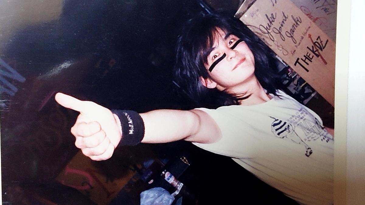 f:id:sakenomi_oyaji:20210216133947j:plain