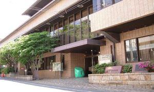 f:id:sakenomi_oyaji:20210225055421j:plain