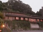 f:id:sakenomi_oyaji:20210331032420j:plain