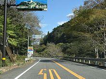 f:id:sakenomi_oyaji:20210404121815j:plain