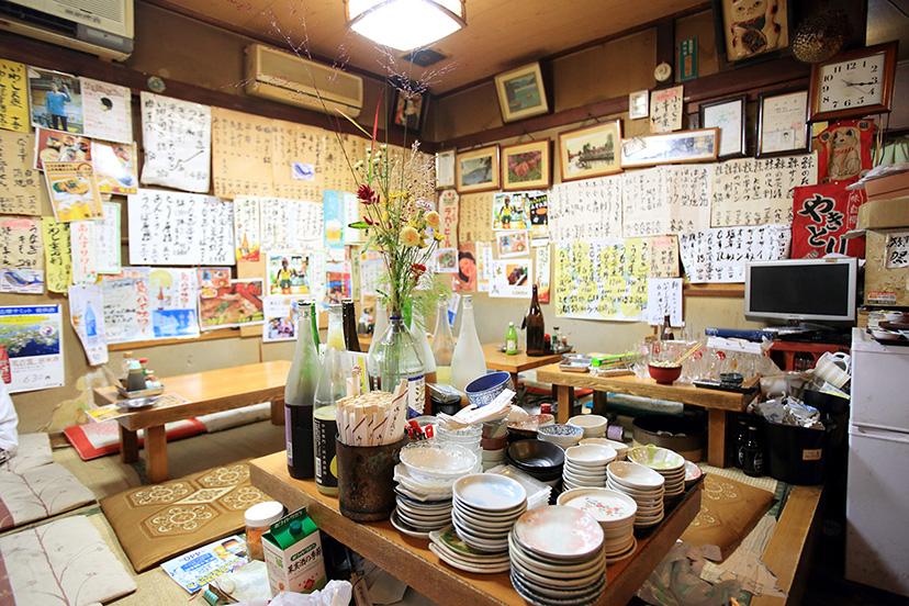f:id:sakenomi_oyaji:20210507123111j:plain