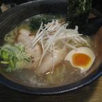 f:id:sakenomi_oyaji:20210509092458j:plain