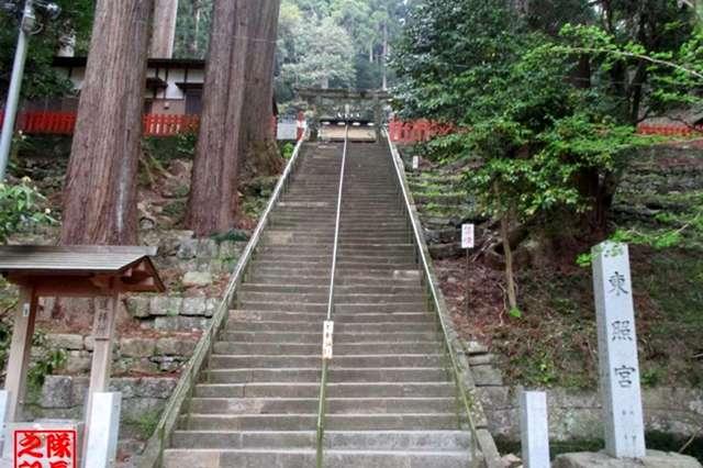 f:id:sakenomi_oyaji:20210524040440j:plain