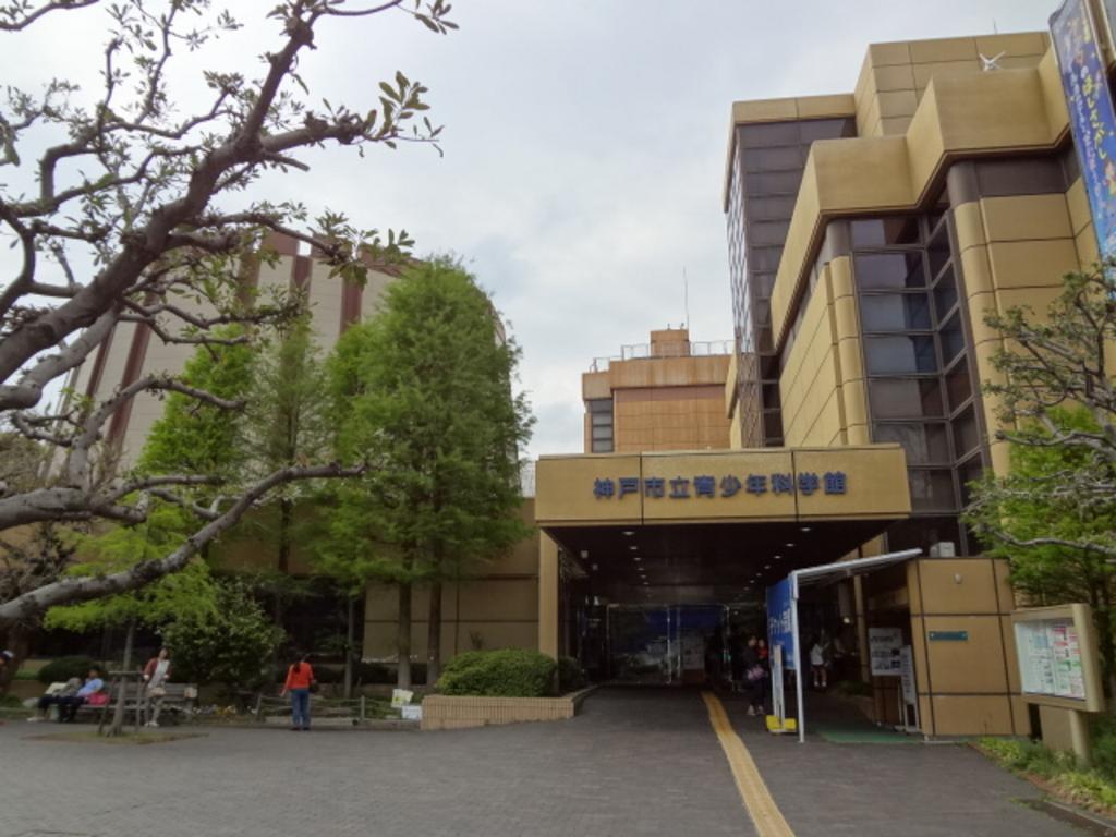 f:id:sakenomi_oyaji:20210527235442j:plain