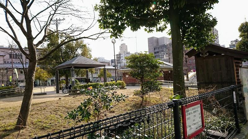 f:id:sakenomi_oyaji:20210528000538j:plain