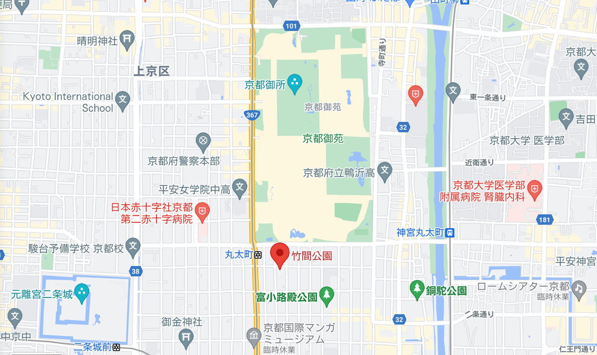 f:id:sakenomi_oyaji:20210528023907j:plain