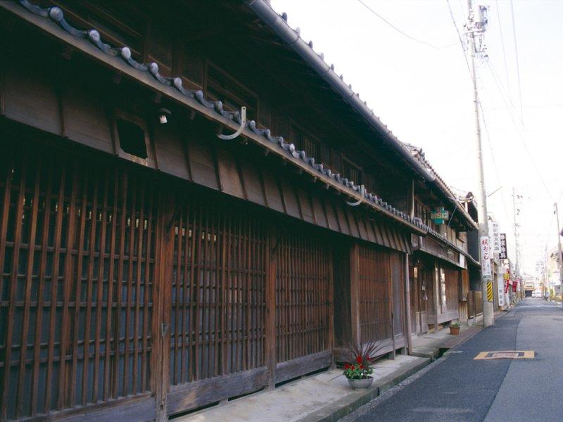 f:id:sakenomi_oyaji:20210613224020j:plain
