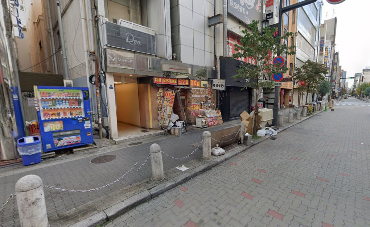 f:id:sakenomi_oyaji:20210614024416j:plain