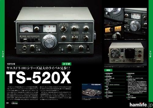 f:id:sakenomi_oyaji:20210626103400j:plain