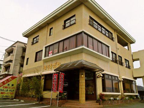 f:id:sakenomi_oyaji:20210806032415j:plain