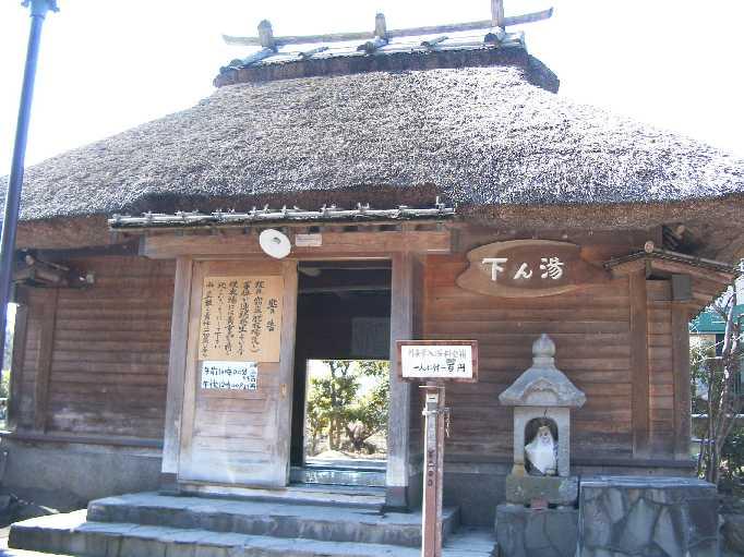 f:id:sakenomi_oyaji:20210813130600j:plain