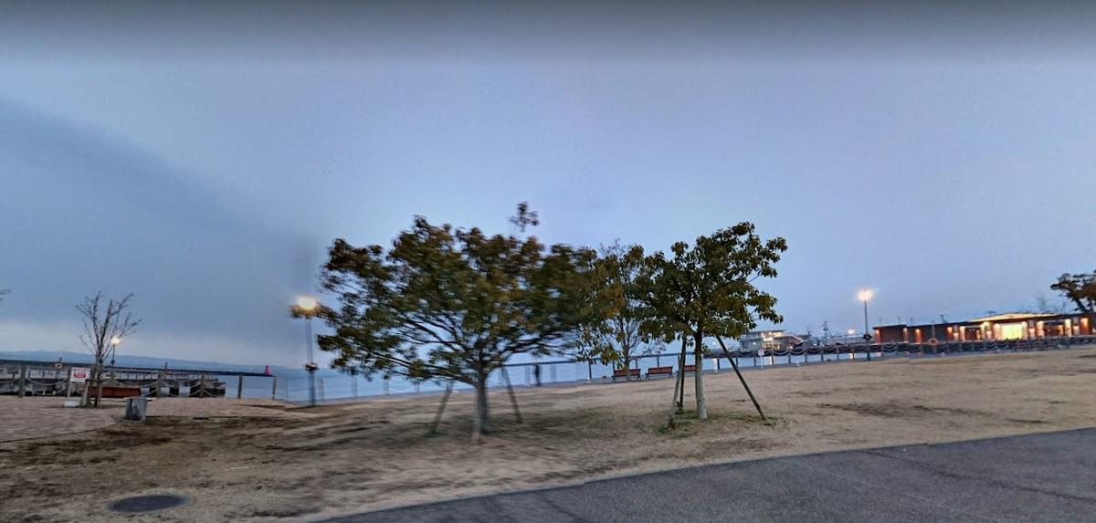 f:id:sakenomi_oyaji:20210815062251j:plain