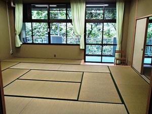 f:id:sakenomi_oyaji:20210906062814j:plain