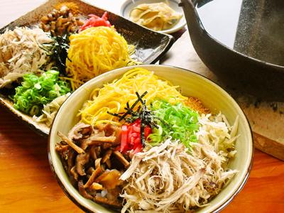 f:id:sakenomi_oyaji:20210917090814j:plain