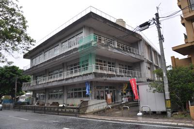 f:id:sakenomi_oyaji:20210918100146j:plain