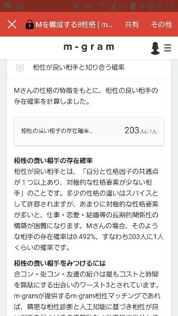 f:id:sakenomitaro24:20170512002953j:image