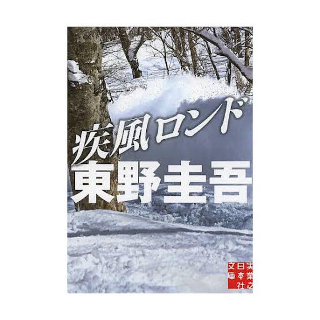 f:id:sakepotech:20190217195718j:image