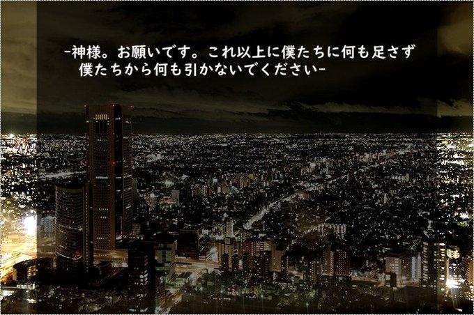 f:id:sakepotech:20190807230029p:plain
