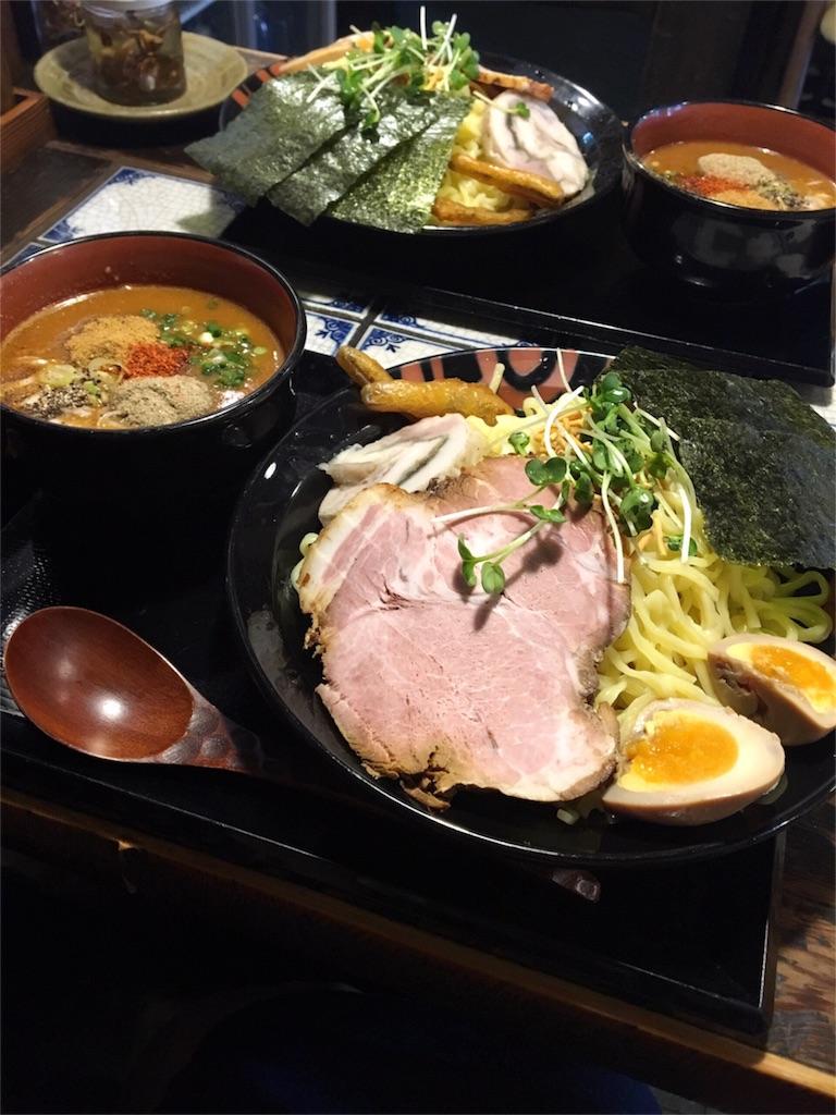 f:id:sakeru_cheese:20161002220222j:image