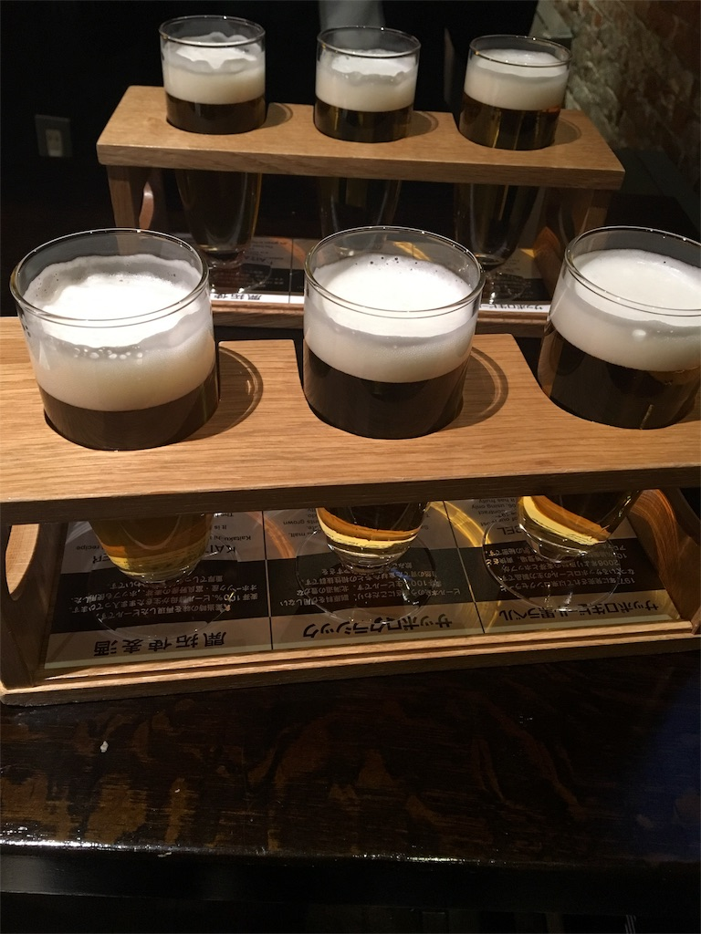 f:id:sakeru_cheese:20161112165137j:image