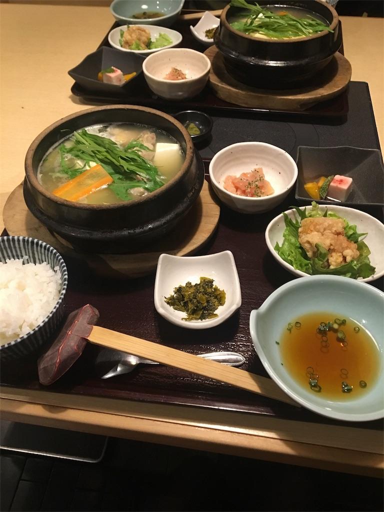 f:id:sakeru_cheese:20170402175030j:image