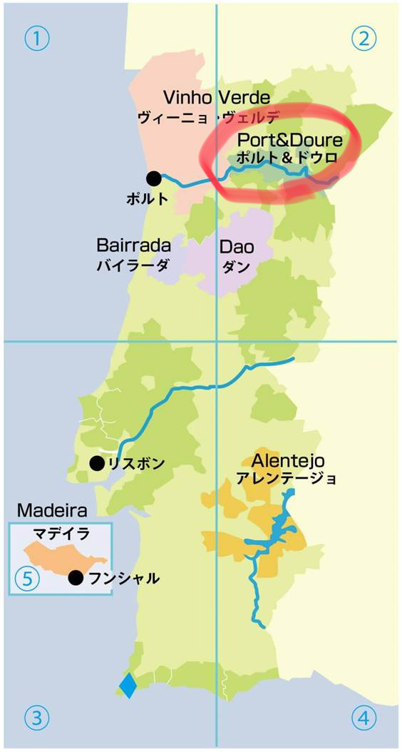 f:id:sakesoshi:20210310223956j:plain