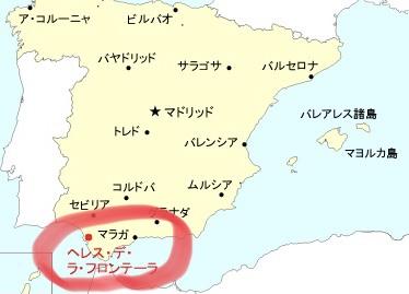 f:id:sakesoshi:20210310224041j:plain