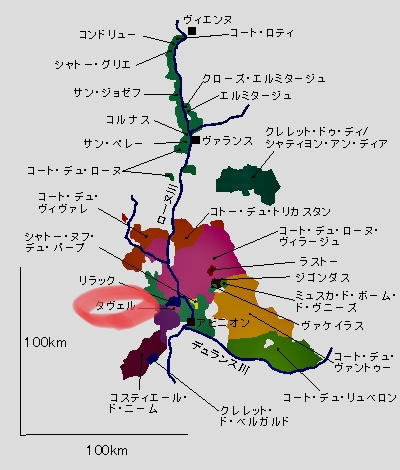 f:id:sakesoshi:20210314191334j:plain