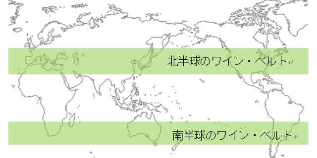f:id:sakesoshi:20210421210111j:plain