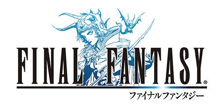 f:id:sakesoshi:20210426210827p:plain