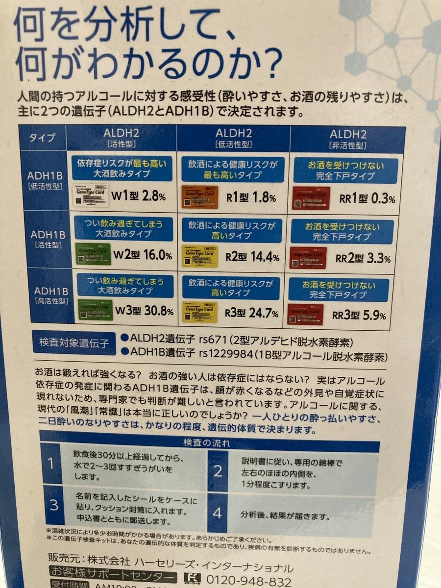 f:id:sakesoshi:20210530203344j:plain
