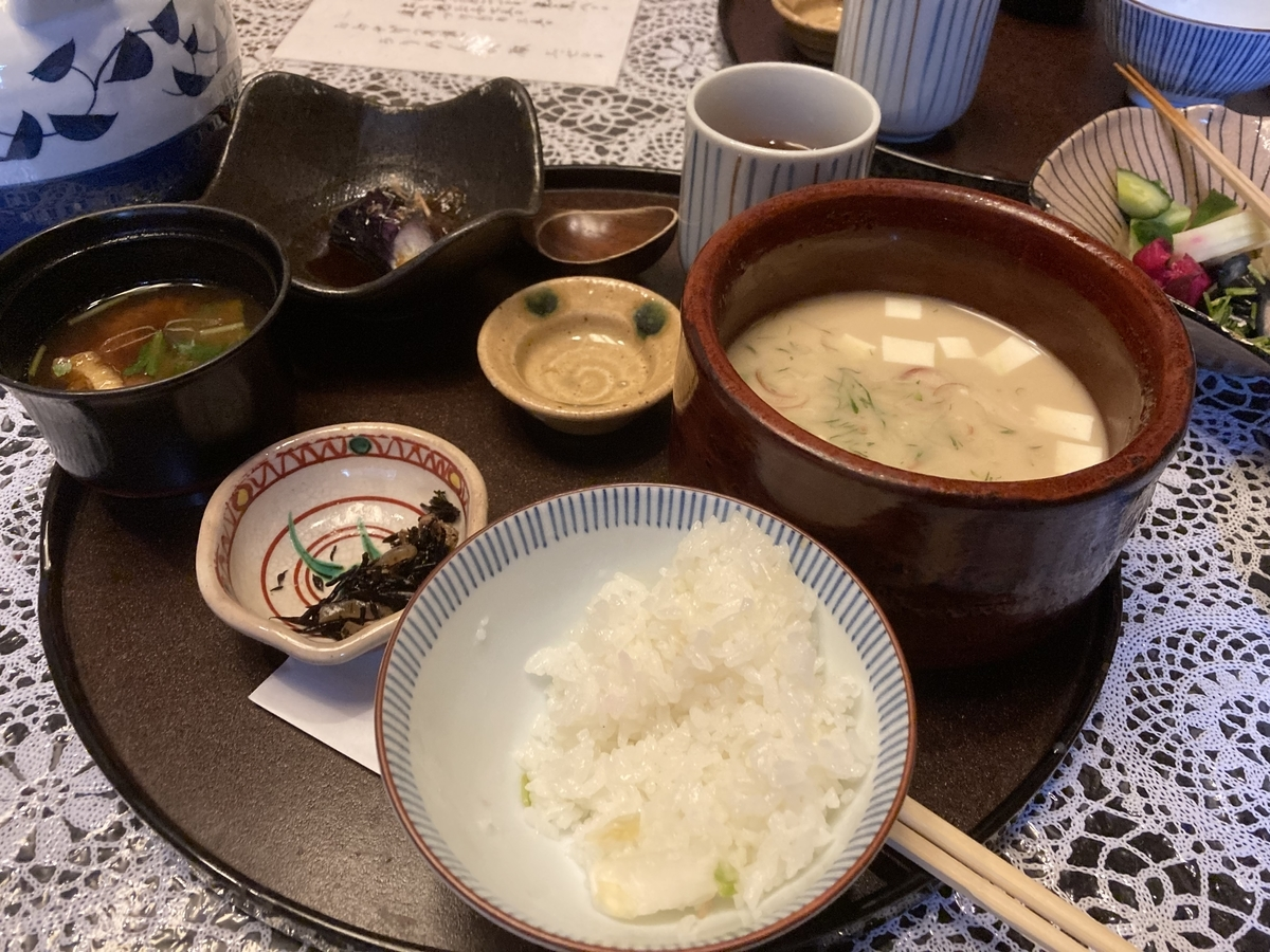 f:id:sakesoshi:20210608202355j:plain