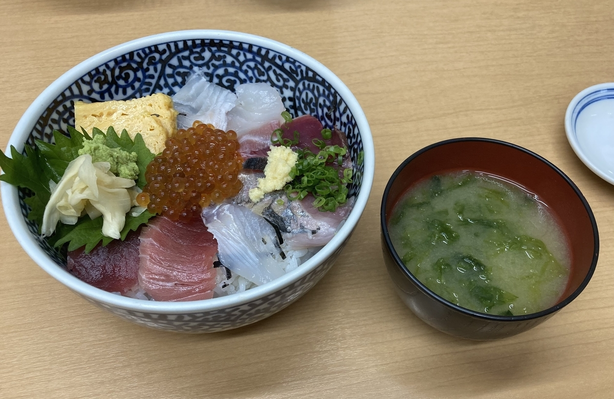 f:id:sakesoshi:20210904194949j:plain