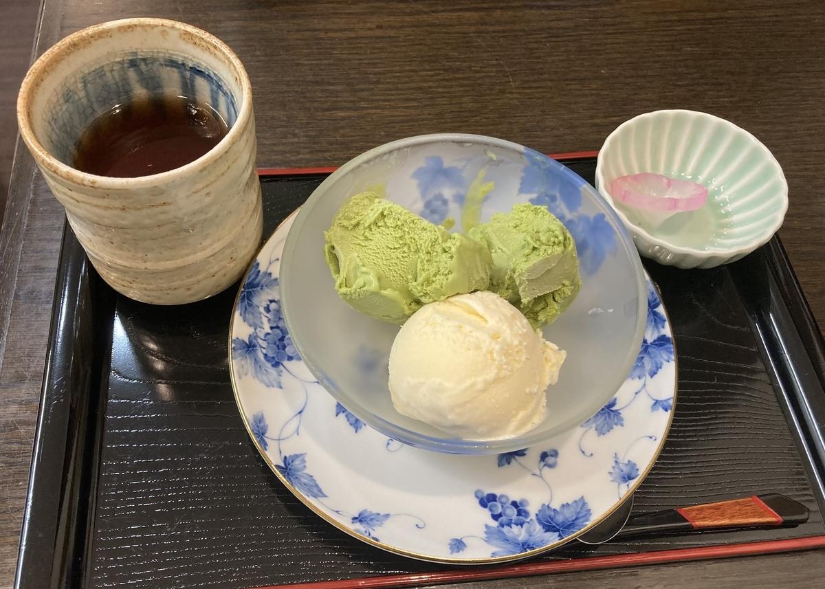 f:id:sakesoshi:20210904195756j:plain
