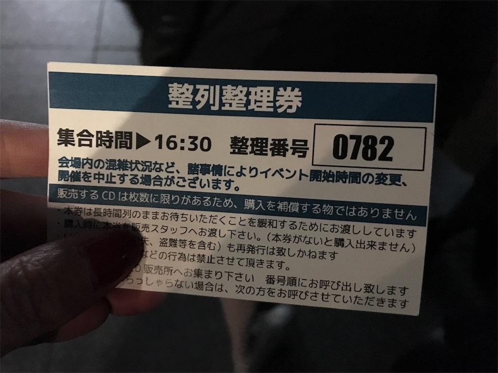 f:id:sakeumai:20171217102519j:image