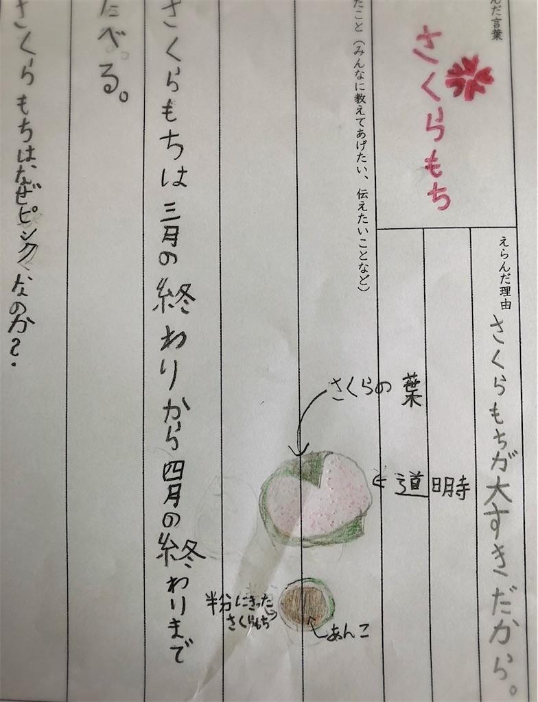 f:id:saki-bianca:20200419191932j:image
