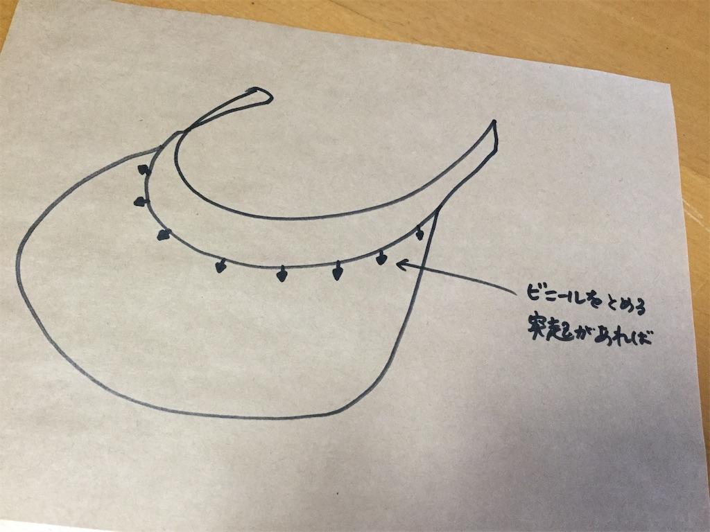 f:id:saki-compass:20200521091734j:image