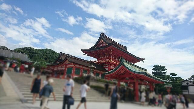 f:id:saki_mass13:20170825214154j:image