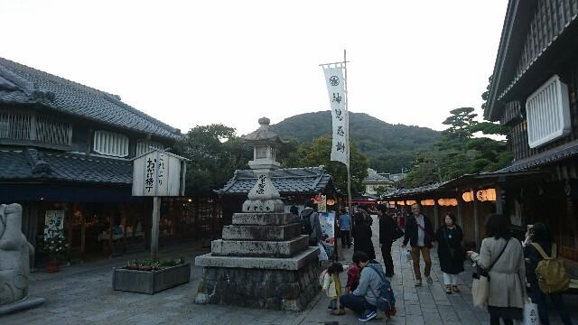 f:id:saki_mass13:20171104090705j:image