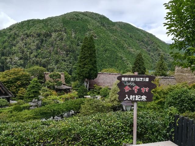 f:id:saki_poke:20180915084354j:image