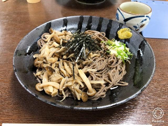 f:id:saki_poke:20180915092012j:image