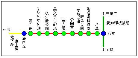 f:id:saki_poke:20181223191929j:image